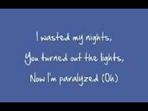 lyrics marron 5 she: