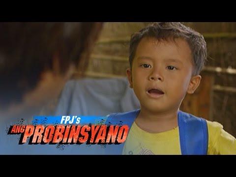 FPJ's Ang Probinsyano: Onyok