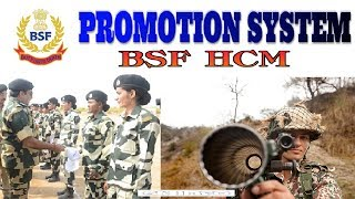 download lagu Bsf Head Constable Ministerial Promotion  Salary 6th Pay gratis
