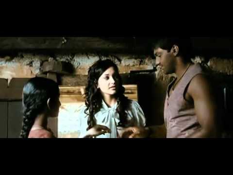 Pookal Pookum tharunam Hd 720p - Madharasapattinam Hd Tamil...