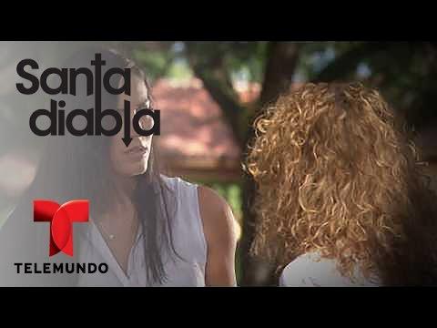 Home Telenovelas Noticias Música Cine Espectaculos Famosos Mujer
