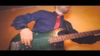 Maximuss Band - Mała Cwaniara