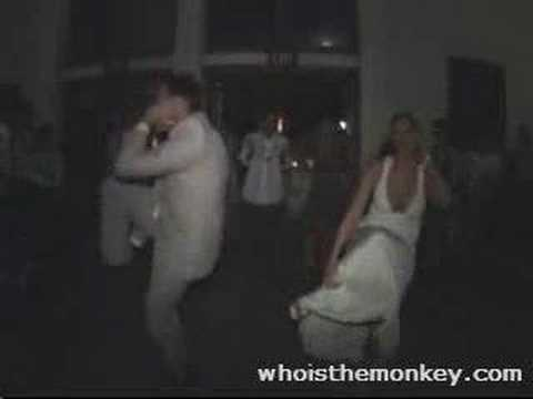 wedding funnies Video