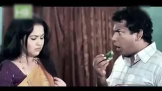 ধমফাটা হাসির নাটক সংকলন দেখুন চরম মজা পাবেন