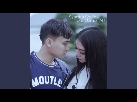 Download Ojo Salah Paham feat. James Ap Mp4 baru
