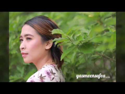 Tergantung Sepi (cover by ARA JOHARI)