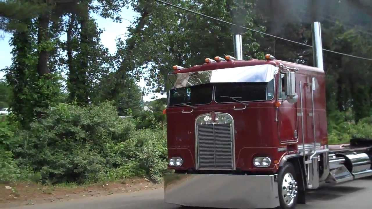Cat Power  Youtube