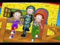 Biper y sus Amigos de Somos [video]
