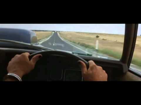 Ария - Король дороги / Безумный Макс / HD