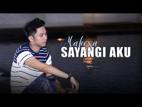 Download  Mahesa - Sayangi Aku    Gratis, download lagu terbaru