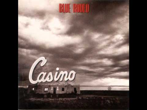 Blue Rodeo - Rain On Me