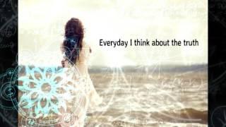 Brave Enough Lyrics - Lindsey Stirling ft. Christina Perri