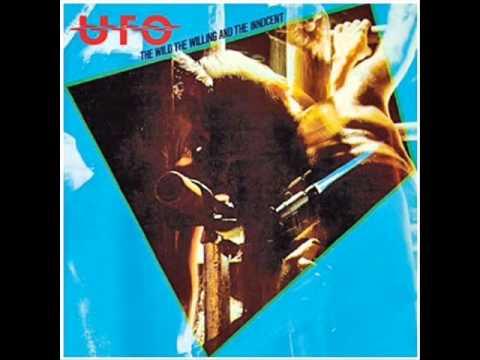 UFO - It