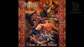 Download Lagu Graveland - Dawn of Iron Blades (Full Album) Gratis STAFABAND