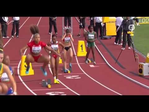 womens-200-metres-semi-final-3-2014-world-juniors