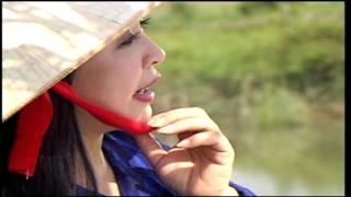 Câu Hò Bên Bờ Hiền Lương - NSND Thu Hiền [Official MV]