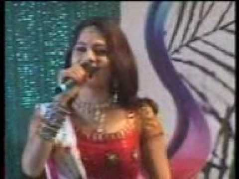 Gujrati Mamata Sony.3gp video