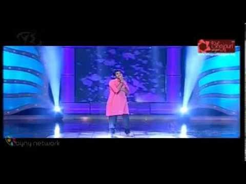 """Jitendra Singh """"Anshu"""" ZILA TOP"""