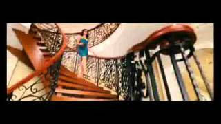 Thank You 2011 Hindi Movie Theatrical Trailer - Promo - First Look - Akshay Kumar - HD