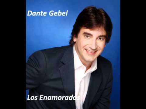 Dante Gebel - Los Enamorados [Monólogo]
