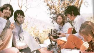 Watch George Harrison Within You Without You video