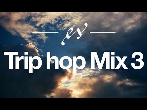 Music to Help Study | Trip Hop MIX #3