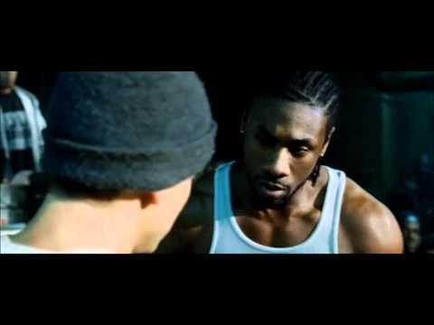 Listen Eminem 8 Mile Instrumental Mp3 download - Eminem