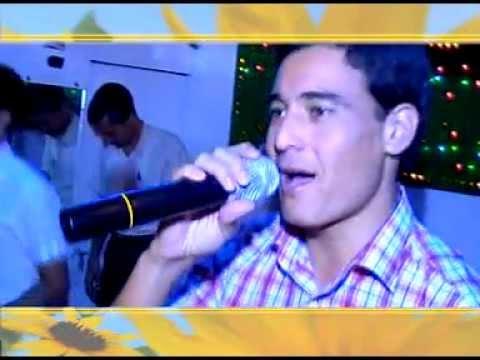 Turkmen Music Muhammet Rahymow video
