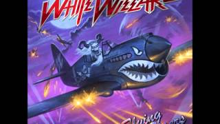 Watch White Wizzard West La Nights video