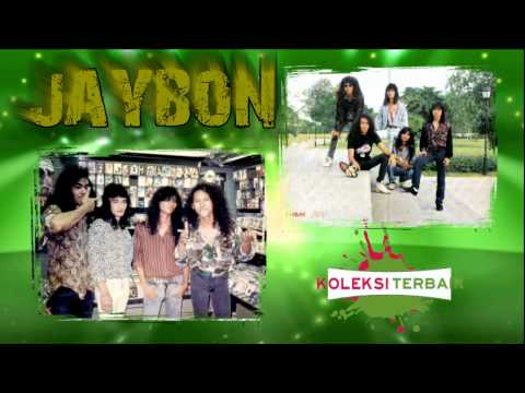 Seiring Takbir Di Aidilfitri Jaybon Rock Klasik Singapura