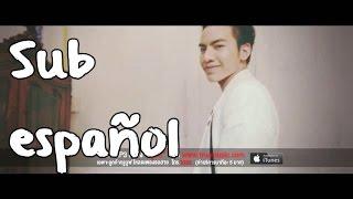 [Sub esp+Rom] Ton Tanasit - Do You Know Yet? (MV)