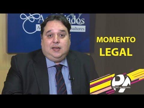 Momento Legal - Cartão de Crédito e Cheque Especial