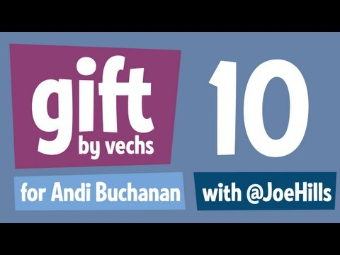 10 Gift With Joe Hills Pink