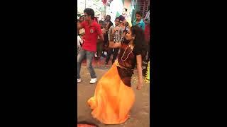 Bangla movie song,==,birsti bristi ae jore==dance bangladeshi girls