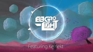 Electro-Light - Fading Away (feat. Ke