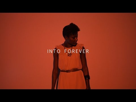Matthew Halsall & The Gondwana Orchestra - Into Forever (feat Josephine Oniyama) [Official Video]