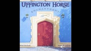 Watch Uffington Horse Camden Town video
