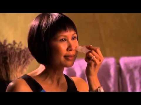 Skincerity Video en Español