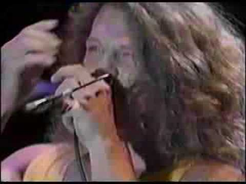 Bride - Psychedelic Super Jesus (Live in Brazil)