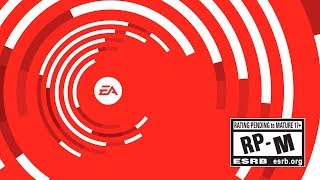 EA Play Live Press Conference 2018. Featuring Anthem, Battlefield 5, EA SPORTS and more…