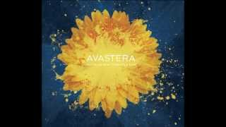 Watch Avastera Highways From Home video
