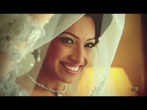 Nehara + Menaka Wedding Trailer | STUDIO3000DF