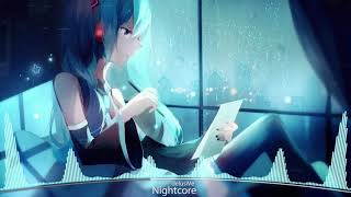 Nightcore Love Me Like You Used To Kaskade Ft Cecilia Gault