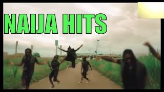 DAVIDO  | WIZKID | LATEST NAIJA 2018 ALL HIT MIX vol1 | NIGERIA MUSIC 2018 | TIWA| RUNTOWN