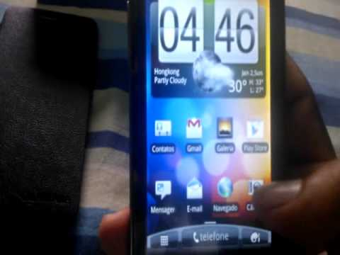 Note Tablet Celular Tablet Galaxy Note