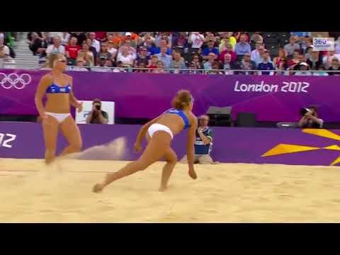 Пляжные виды спорта - футбол, волейбол, футволей, фрисби