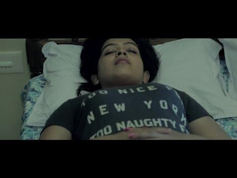 Image Malayalam Short Film video