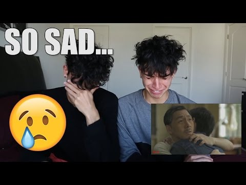 TRY NOT TO CRY CHALLENGE