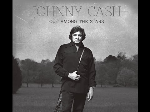 Johnny Cash - After All