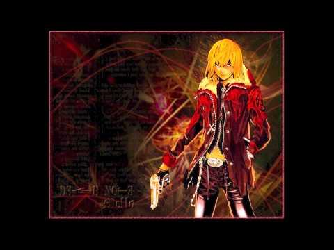 Death Note - Mellos Theme